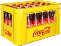Coca Cola - Glas 24x0,33L