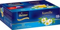 Meßmer Kamille 100er