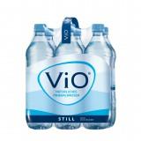 VIO  Still 6x0,75L