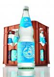 Viva Con Agua Laut 12x0,75L