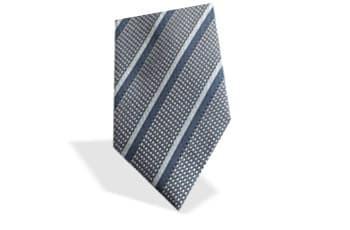 Krawatte - Giorgia