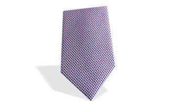 Krawatte - Giulia