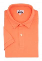 Poloshirt Coral S-XL