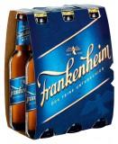 Frankenheim Alt 6x0,33L