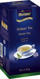 Meßmer Grüner Tee 25x